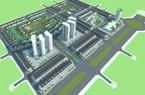 """Đánh giá lại năng lực DABACO sau việc """"đổi 1,3 km đường lấy 100 ha đất"""""""