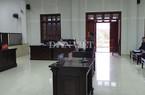 Hủy án sơ thẩm kỳ án đánh chết 14 con lợn ở Quảng Ninh
