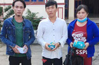 3 người bị truy tố oan được nhận tiền bồi thường