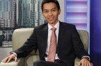 TS. Nguyễn Đức Thành: Cơ hội để VN chuyển mình từ chiến tranh thương mại Mỹ-Trung