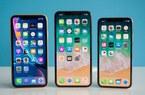 """Bất chấp thị phi, iPhone XR vẫn bán """"chạy"""" hơn iPhone Xs"""