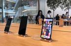 Chương trình giảm giá iPhone đến 22% bắt đầu được áp dụng
