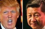 """Trung Quốc sẽ """"đá đít"""" Mỹ, trở thành siêu cường kinh tế số 1"""