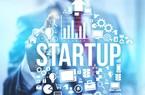 """Startup Việt 2018: Sôi động triệu đô, """"liều"""" nhất thế giới"""