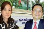 """Minh Phú đạt lợi nhuận nghìn tỷ, tài sản """"vợ chồng vua tôm"""" Chu Thị Bình tăng vọt"""