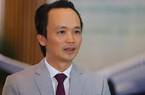 Ông Trịnh Văn Quyết nói gì sau chuyến bay thương mại đầu tiên của Bamboo Airways?