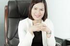 Sun Group bổ nhiệm bà Bùi Thị Thanh Hương làm tổng giám đốc