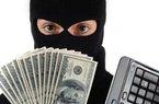 """Vụ cướp không ngờ: 45 triệu USD """"bay biến"""" chỉ bằng 10 đầu ngón tay"""