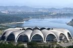 FLC của ông Trịnh Văn Quyết đề xuất làm sân vận động 25 nghìn tỷ