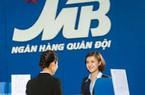 MBBank dự chi 2.000 tỷ để mua cổ phiếu quỹ