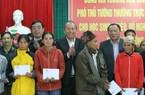 Phó Thủ tướng Trương Hòa Bình gợi hướng phát triển cho Quảng Trị