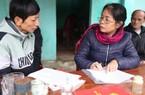 Những người dân 20 năm sống chung với bãi rác lớn nhất Hà Nội
