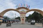 Quảng Nam: Thưởng... 15.000 đồng do bàn giao mặt bằng đúng quy định