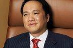 """Vì sao Techcombank của ông Hồ Hùng Anh trở thành """"á quân"""" lợi nhuận 2018?"""