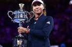 Vô địch Australian Open 2019, Naomi Osaka lập kỷ lục vô tiền khoáng hậu