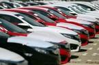 Sẽ rà soát lại tỷ lệ nội địa hóa ô tô nhập khẩu ASEAN