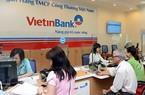 Vietinbank lãi gần 7.000 tỷ đồng, lương bình quân trên 20 triệu đồng/tháng/nhân viên