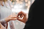 Được bạn trai cầu hôn, cô gái từ chối phũ phàng vì lý do không ngờ