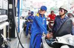 Giá xăng dầu dịp Tết Nguyên đán vừa được điều chỉnh tăng giảm ra sao ?