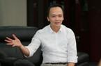 """FLC Faros """"hụt"""" 78% lợi nhuận, ông Trịnh Văn Quyết vẫn thu về 72 tỷ đồng"""