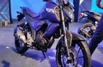 Ảnh thực tế môtô siêu rẻ Yamaha FZ V3.0 giá 31 triệu đồng