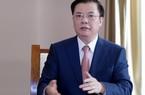 Bộ trưởng Đinh Tiến Dũng nói về nợ công và thu chi ngân sách 2019