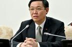 PTT Vương Đình Huệ: Thế giới coi nông nghiệp Việt Nam đạt kỳ tích