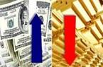 Tỷ giá USD hôm nay: Ngày đầu tiên năm Kỷ Hợi 2019 USD tăng giá, vàng mất giá