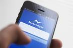 Facebook Messenger chính thức cho phép thu hồi tin nhắn