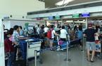 Tại sao Bộ GTVT chậm trễ mở rộng Sân bay Tân Sơn Nhất?