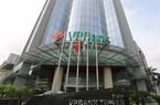 VPBank của ông Ngô Chí Dũng lọt Top 500 ngân hàng có giá trị thương hiệu toàn cầu