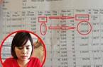 Vụ tiền nước 23,6 triệu/tháng: Chủ hộ chưa nộp tiền, kiên quyết làm đến cùng