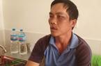 Phú Yên: Phải làm rõ vụ chủ đầu tư bắt trói, đánh người