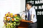 Bệnh viện Trung ương Huế dẫn đầu cả nước về ghép thận