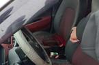 Bất ngờ về nhân thân đối tượng sát hại nữ tài xế taxi vì chuyện tình ái