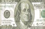 Vì sao tờ 100USD lại in hình chân dung Benjamin Franklin?