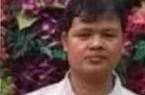Vụ sát hại nữ tài xế taxi ở Phú Thọ: Lạnh người lời khai nghi phạm
