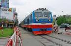 Bộ GTVT phát triển đường sắt tốc độ cao, khổ 1.435mm trong tương lai