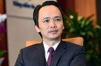Ông Trịnh Văn Quyết muốn đầu tư nhà ga T3 Tân Sơn Nhất: Bộ GTVT nói gì?