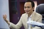 Trở thành Chủ tịch Bamboo Airways, tài sản ông Trịnh Văn Quyết vẫn giảm 37 tỷ