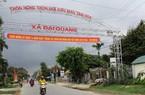 """Xây dựng nông thôn mới ở Quảng Nam: Đại Quang ngày càng """"tỏa sáng"""""""