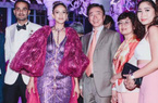 Đại sứ VN giúp tỷ phú Ấn Độ đến Phú Quốc tổ chức đám cưới đẳng cấp