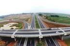 Chính phủ yêu cầu dồn toàn lực giải phóng mặt bằng dự án cao tốc Bắc Nam