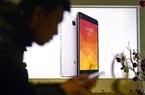 Choáng với mức tăng doanh thu smartphone Xiaomi vào năm ngoái