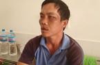 Phú Yên: Khởi tố 6 bị can vụ chủ đầu tư bắt trói, đánh dân