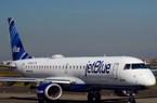 Nữ tiếp viên hàng không Mỹ tố phi công đánh thuốc, cưỡng hiếp mình