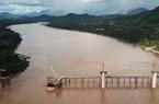 TQ sắp làm xong đường sắt cao tốc 7 tỷ USD, Lào có đủ tiền trả?