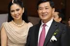 """Sasco lãi 1 tỷ/ngày, ông chủ """"2 lần xin đầu tư nhà ga Tân Sơn Nhất"""" đón tin vui"""