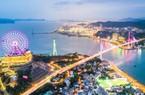 Quảng Ninh: Dừng lập 3 đồ án quy hoạch chi tiết dự án tại Hạ Long