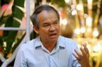 Nhận tin thu hồi đất ở Campuchia, tài sản bầu Đức vẫn trụ vững ở mức 3.600 tỷ